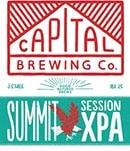 capital-beer