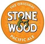 stone-wood